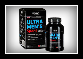 ultra men s sport фото