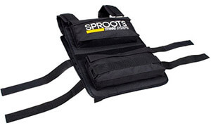 sproots