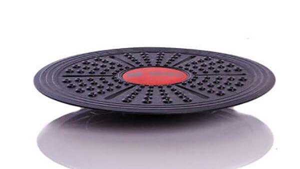 Балансировочный диск фото