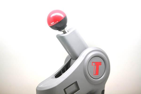 TimTam PowerMassager PRO фото 1