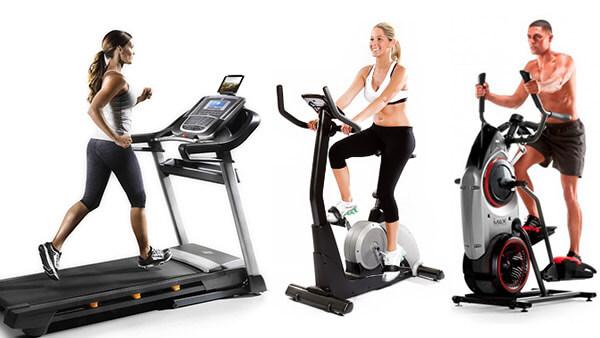 Тренажеры для дома для похудения фото