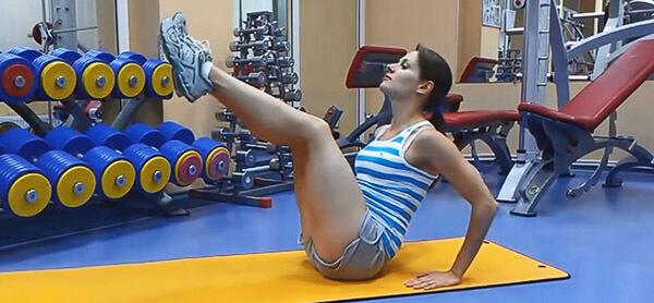Упражнение книжка фото