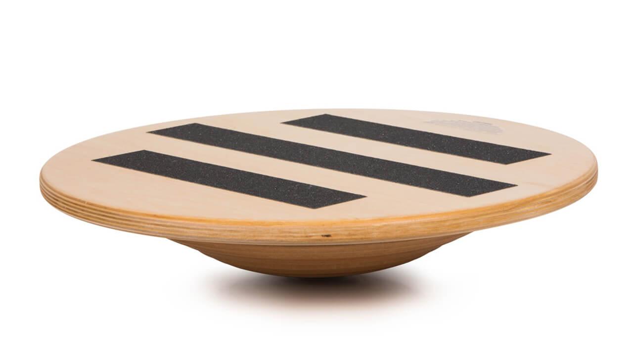 Wobble Boards: фото.