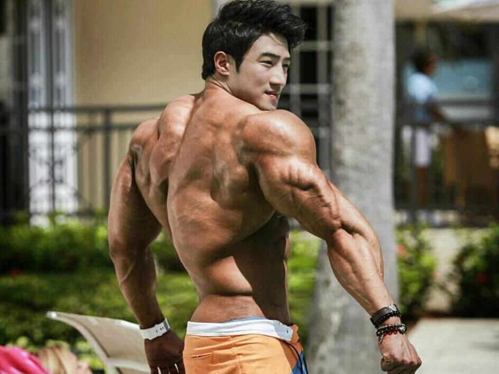 Чул Сун: фото 6.