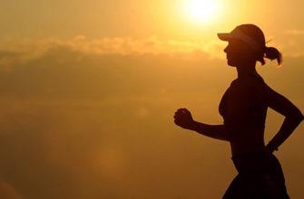 Фитнес направления для поддержки фигуры: фото1