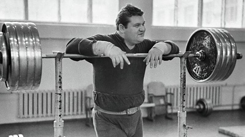 Леонид Жаботинский: фото.