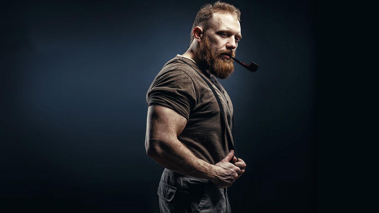 Мужской тестостерон: фото2