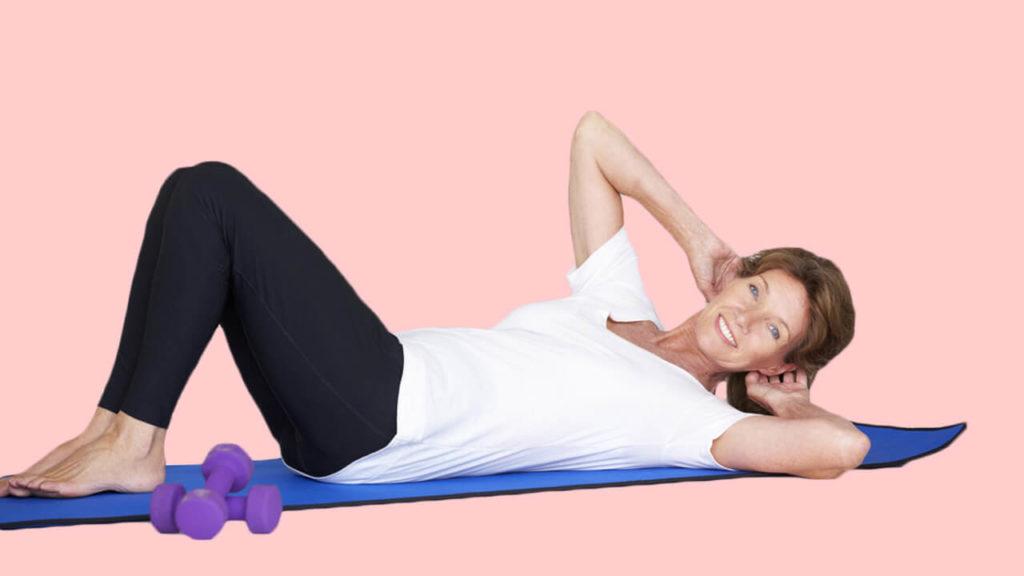 мотивирующие фото для похудения женщин