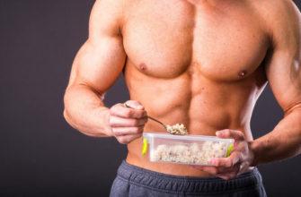 Фитнес питание: фото2