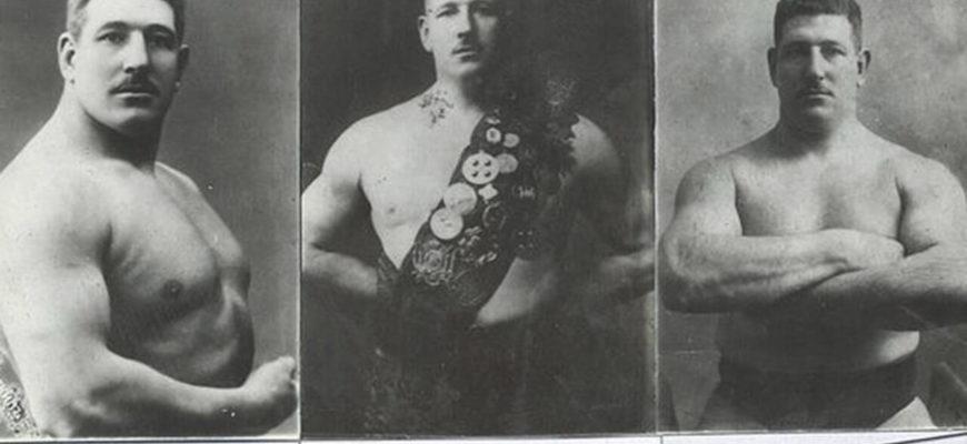 Иван Шемякин: фото.
