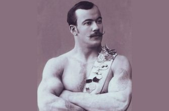 Петр Крылов: фото.